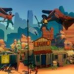 Скриншот Dino Frontier  – Изображение 3