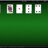 Скриншот Aces Up MAX