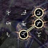 Скриншот Dungeon Stalker 2