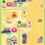 Скриншот Ice Cream Nomsters – Изображение 8