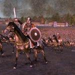 Скриншот Rome: Total War – Изображение 13