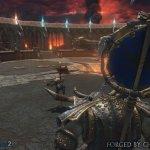 Скриншот Panzar: Forged by Chaos – Изображение 76