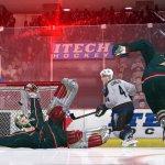 Скриншот NHL 06 – Изображение 1