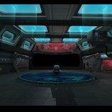 Скриншот Galactic Command: KnightBlade