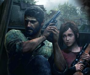 Naughty Dog боялась, что The Last of Us загубит имя студии