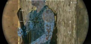 Metal Gear Solid 5: The Phantom Pain. Видео #5
