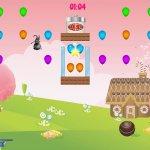 Скриншот Robot Kitten Balloon Assault – Изображение 4