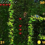 Скриншот Caveman Adventures