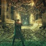 Скриншот DmC: Devil May Cry - Definitive Edition – Изображение 12