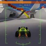 Скриншот Jet Car Stunts 2 – Изображение 3