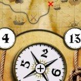 Скриншот Pirate WheelZ – Изображение 1