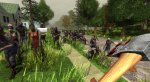 Скидки дня: Borderlands 2, Outlast и еще две игры. - Изображение 15