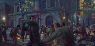 Dead Rising 4. Трейлер с E3 2016