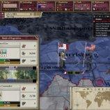 Скриншот Victoria II: A House Divided
