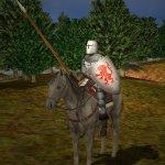 Скриншот Highland Warriors – Изображение 54