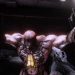 Скриншот Killing Floor 2 – Изображение 94