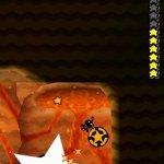 Скриншот WireWay – Изображение 6