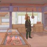 Скриншот Norse Noir: Loki's Exile