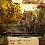 Скриншот Robin Hood – Изображение 5
