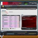 Скриншот Pole Position 2012 – Изображение 6