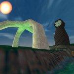 Скриншот FreeWorld: Apocalypse Portal – Изображение 3