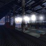 Скриншот Battle Arena: The First Match – Изображение 18