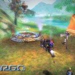 Скриншот ARGO Online – Изображение 12