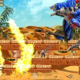 Скриншот Serious Sam Double D XXL
