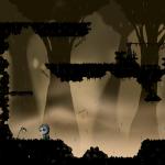 Скриншот GRiEF – Изображение 1