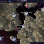 Скриншот Cloud Chamber – Изображение 11