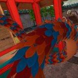 Скриншот Tails