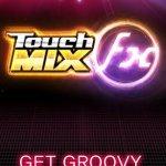 Скриншот TouchMix FX – Изображение 1