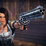 Скриншот Bombshell