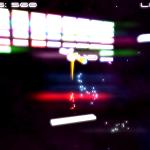 Скриншот Space Brick Smash – Изображение 5