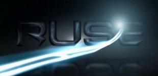 R.U.S.E.. Видео #13