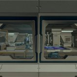 Скриншот Space Station Loma: OPERATIONS – Изображение 10