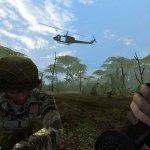 Скриншот Vietcong – Изображение 12