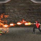 Скриншот Final Slam 2
