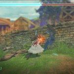 Скриншот Valkyria Revolution – Изображение 114