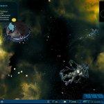 Скриншот Space Rangers 2: Rise of the Dominators – Изображение 105