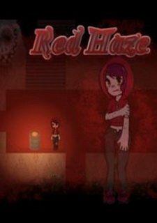 Red Haze