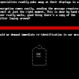 Скриншот Zoo Base