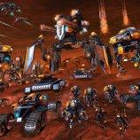 Скриншот Etherium
