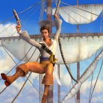 Скриншот Sid Meier's Pirates! (2004) – Изображение 79