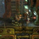 Скриншот Bounty Arms – Изображение 4