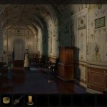 Скриншот Chronicles of Mystery: Scorpio Ritual – Изображение 9