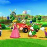 Скриншот Mario Party 9 – Изображение 12