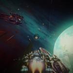 Скриншот Zigfrak – Изображение 2