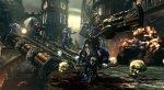 Хакеры взломали игровые движки Unreal Engine 3, id Tech 4 и CryEngine - Изображение 3