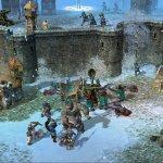 Скриншот Armies of Exigo – Изображение 21